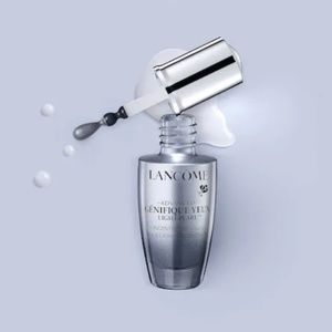 Lancome Eye Illuminator Youth Activating Serum